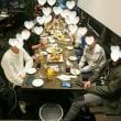 【小虎坊】元小学生サッカーチーム祝賀会