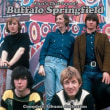 BUFFALO SPRINGFIELD	/	WHAT'S THAT SOUND? THE COMPLETE ALBUMS COLLECTION