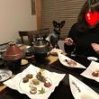鬼怒川温泉『湯わん』さんに行って来ました。