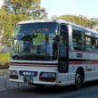 一畑バス 8353