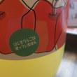 季節酵母パン『梅と杏と夏の欠片』販売を開始します。どうぞ宜しくお願いいたします。