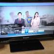 KBSワールドのニュース同時放送の確認