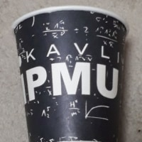 第4回KavliIPMU/ELSI/IRCN合同一般講演会「起源への問い」