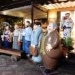 達郎祭り@高松 それから道後温泉