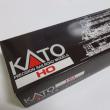ひょんなことから、KATO-HOタキ43000形
