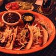 メキシカンレストラン♪