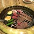 焼肉・冷麺 中道 本町店