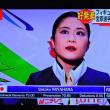 10/23 知子ちゃん びっくりした?