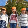 10月12日(金)園の様子
