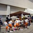 平成27年度松本地区体育大会