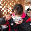 豚丼は飲み物?! トータルカーズワークスブログ