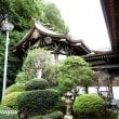 柿生の琴平さんで親しまれている「琴平神社」