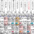 【ディメンシオン】大丈夫でしょう! 11/25東京12R・出走確定