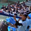 2018 秋季高校野球 ~選抜への道~ 近畿大会開幕! 10月20・21日 1回戦対戦結果