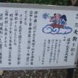 古代ブログ 33 浜松の遺跡・古墳・地名・寺社 18 不動寺(秋葉山)の天狗は羽があって