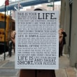 【第2弾】Life is simple
