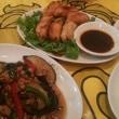 タイ料理 ティーヌーン神保町