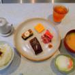 4/1オープン朝食魚料理店「LORIMER京都」