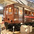 鉄道車両が初の重要文化財指定・鉄道院ナデ6141