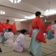 祭式研修会開催