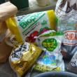 今年も米ぬか発酵肥料づくり!