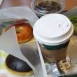 クリスピークリームドーナツ | ららぽーと TOKYO-BAY | Gourmet Guide