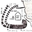 P.カレル『砂漠のキツネ』(フジ出版社 / 昭和46年4月15日5版発行)・・・その①