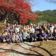第9回松阪史跡めぐり開催される