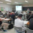 麦栽培講習会が開催されました