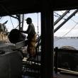 大規模な魚の詐欺が、漁業者に大きなペナルティをもたらす