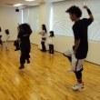 神戸文化ホールイベントに出演します☆ 神戸須磨・板宿ダンススクールスタジオウエイ