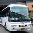 本四海峡バス M0403