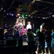 SWINDLE LIVE vol.755 のライブにいってきた!!