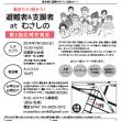 平成26年7月13日(日)広域交流会お知らせ