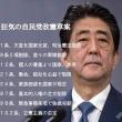 杉田水脈の発言は正しい自民党員としての判断で二階幹事長の追認も同様である