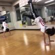 2018年クロスラインダンスコンテスト色々
