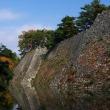 三重県の城