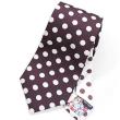 ネクタイの代表的な柄  その2