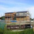 いすみ市岬町江場土『 外房の家アパートメントⓇ128  』プロジェクト!1号棟は、いよいよ6月20日上棟!!に向けて諸々色々準備中・・・です。