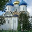 一味違うロシア旅行はいかがですか?