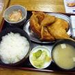 北海道の旅・・・その4(最終回)