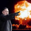 北朝鮮をめぐる緊張と日本人の心構えのない姿勢 平和の中で生きるわれわれ
