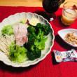 11・23・ダイエット3日目