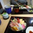 日本の食事は 安い!