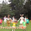 2017年08月29日 所沢航空記念公園(けものフレンズ)