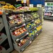 デンマーク(Denmark 🇩🇰):  Denmark to label food