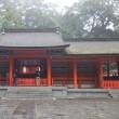 北九州域 史跡&観光地巡りウォーキング(1/x)