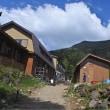 2017.7.10根石岳
