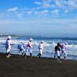 『北浜』 少年野球