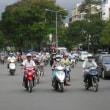 Vietnam出張